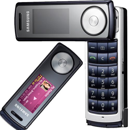 Samsung F210 Unlock Codes : F210 IMEI Code