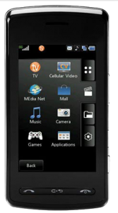 LG CU920 Vu Unlock Codes : CU920 Vu IMEI Unlock Code
