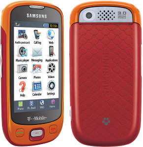 for samsung t746