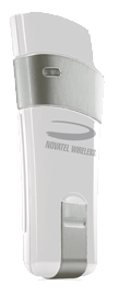 Novatel Ovation MC998d