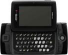 T-Mobile Sidekick 2008 PV210