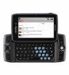T-Mobile Sidekick 2009 PV300