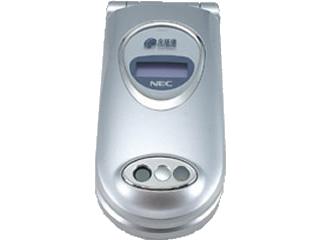 NEC N718