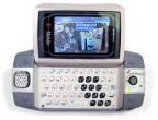 T-mobile Sidekick PV150