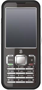 SkypePhone AMOI WP-S2