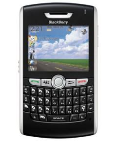 gratuit skype pour blackberry 8820