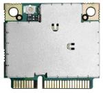 Huawei EM775