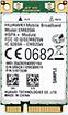 Huawei EM820