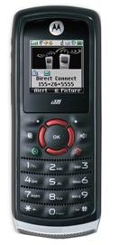 software para nextel i335