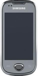i5801galaxyapollo