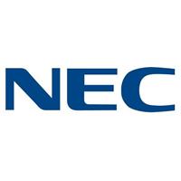 NEC Cellular Phones
