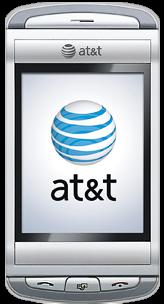 AT&T QuickFire