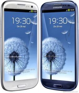 samsung-i9300-galaxy-s-iii-1