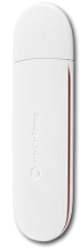 ZTE Vodafone K3570-Z