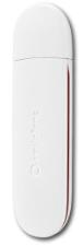 ZTE Vodafone K3571-Z
