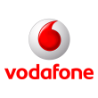 Vodafone Australia Cellular Phones